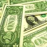 Индекс доллара достиг лучших показателей с 2015 года