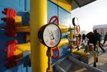 """При """"Северном потоке 2"""" Украина попробует заработать на водороде и создать газовый хаб"""