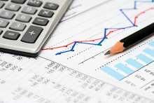 События в сфере макроэкономики и бизнеса 20 апреля