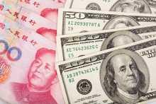 Финансист Коган: страны все чаще отходят от доллара в пользу других валют