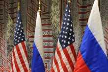 Выход из тупика: бизнес поделился ожиданиями от встречи Путина и Байдена