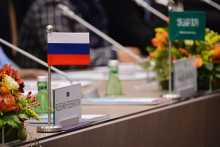 Страны ОПЕК окончательно определятся со сделкой первого декабря