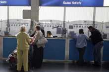 Россиян ждет очередное подорожание авиабилетов