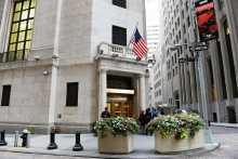 Индексы США уверенно растут, а NASDAQ и S&P 500 обновили рекорды после недельной передышки