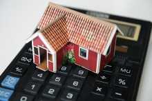 Минфин оценил затраты бюджета на продление льготной ипотеки