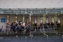 Новак высказался о рисках на нефтяном рынке