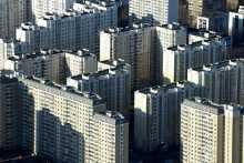 Центральный банк видит признаки перегрева на рынке ипотеки