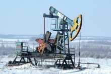 Эксперт назвал причину снижения добычи нефти в России