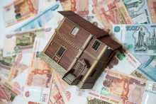 Риелторы ожидают падения цен на новостройки
