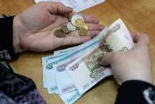 В ПФР рассказали, что период нерабочих дней не скажется на перечислении пенсий