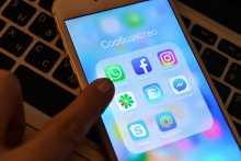"""Аналитики компании """"МойСклад"""" выяснили, какие соцсети помогают малому бизнесу в продажах"""