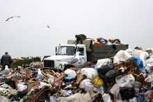Coca-Cola и Danone хотят закупить регионам раздельные баки для мусора
