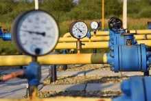 """Эксперт Ларюшина: Молдавия не преодолеет энергетический кризис без контракта с """"Газпромом"""""""