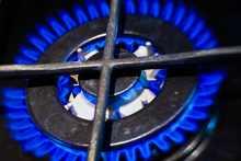 Эксперт Масленников: Обычные россияне вряд ли получат выгоду от высоких мировых цен на газ