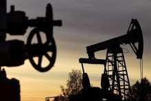 Мировые цены на нефть растут, инвесторы ждут дополнительного сырья в преддверии зимнего периода