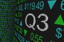 What's in Store for Principal Financial (PFG) in Q3 Earnings?