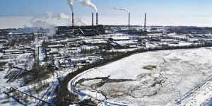Власти предлагают ограничить дивиденды для разрушающих природу компаний