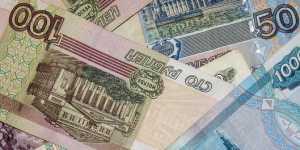 Сенатор Рязанский выступил за идею компенсировать траты россиян на газификацию
