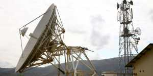 Франция отказалась поставлять компоненты для российских спутников