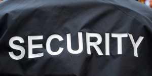 В Госдуму внесут проекты о частной охранной и детективной деятельности