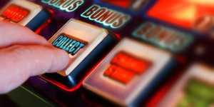 Госдума расширила список сайтов, подлежащих внесудебной блокировке