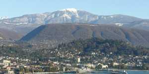 Абхазия сняла все ограничения с границей с Россией