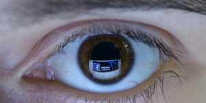 Европейские раввины поддержали бойкот Facebook мировыми брендами