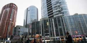 Пекинская фондовая биржа стартует в тестовом режиме в субботу