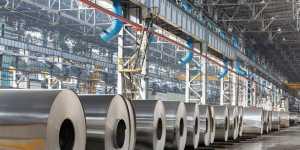Эксперт прогнозирует долгосрочный рост цен на алюминий