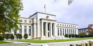 ФРС продолжит мягкую политику до восстановления экономики