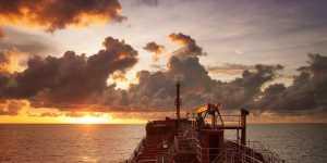 Американская нефть не станет альтернативой Urals в Европе