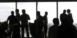 Российские банки не планируют сокращать отделения на фоне коронавируса