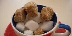 Цены на сахар в ЕАЭС существенно выросли