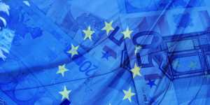 Индекс деловой активности в еврозоне в июне вырос лучше прогноза