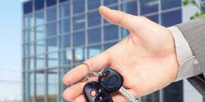 Эксперт рассказал, как не дать себя обмануть при покупке подержанной машины