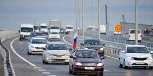 Россияне рассказали, куда хотят поехать в летний отпуск