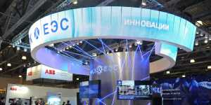 Совет директоров ФСК избрал своим председателем экс-главу компании Мурова