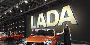 СМИ: эксперты выяснили, какие автомобили быстрее всего теряют в цене
