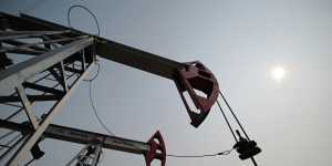 """""""Газпром нефть"""" впервые поставила арктическую нефть в Китай"""