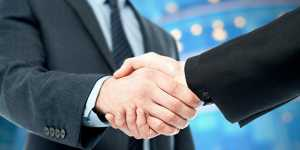 Новый закон об обязательных требованиях к бизнесу вступает в силу в России