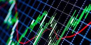 Фондовые биржи Европы растут после падения накануне