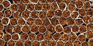 В Минфине объяснили, почему в 2021 году вырастут акцизы на сигареты, а не на алкоголь