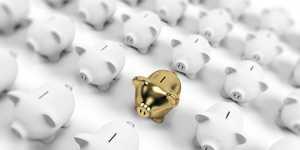 Пора скупать золото? Ювелирные украшения могут подорожать
