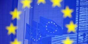 В ЕС есть разногласия по поводу санкций в отношении Лукашенко