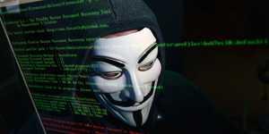 WSJ узнала о роспуске группы хакеров, стоящих за атакой на трубопровод