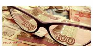 Рубль укрепляется к доллару и евро на фоне роста стоимости нефти