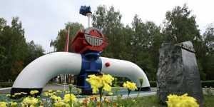 Стали известны объемы поставок белорусских нефтепродуктов через Россию