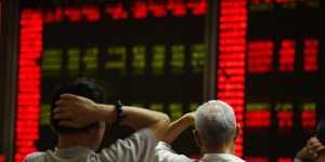Российский рынок акций уверенно растет на оптимизме внешних площадок и дорожающей нефти