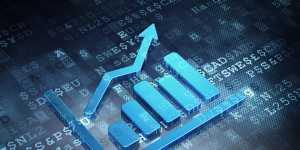 Экономике нужны цифровые валюты центральных банков