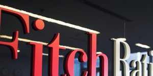 """Fitch повысило рейтинг """"Русгидро"""" до """"ВВВ"""" с """"ВВВ-"""", прогноз стабильный"""